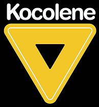 Kocolene
