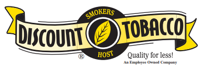 Smokers Host